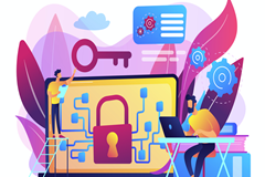Why aren't more people choosing cybersecurity as a career?