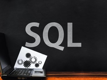 What are the biggest uses of SQL today?