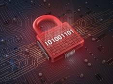What are some of the key privacy concerns around the use of big data?