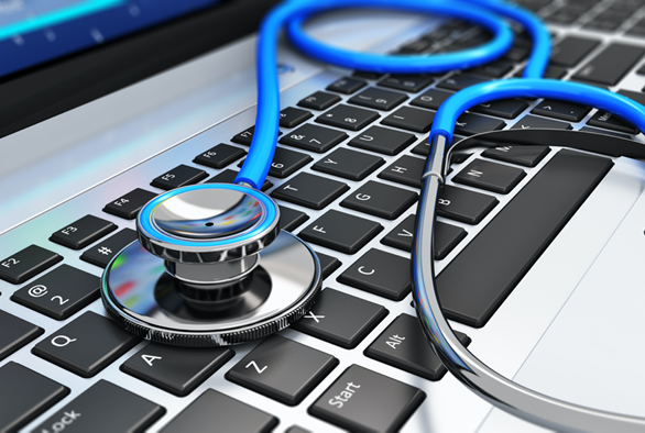 The Growing Cybersecurity War on the Healthcare Industry