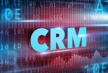 What is Electronic Customer Relationship Management (E-CRM