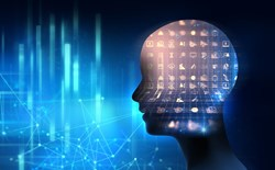 Why is consumer ML/AI technology so