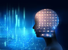"""Why is consumer ML/AI technology so """"disembodied"""" compared to industrial mechanical/robotics projects?"""