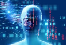 How Can AI Help in Personality Prediction?