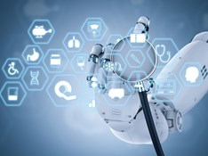 How AI in Health Care Is Identifying Risks & Saving Money