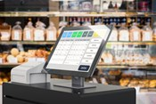 The 3 Most Important Things POS Software Can Do
