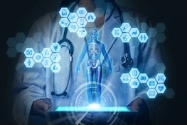 What Do Patients Want From Health Care Technology?