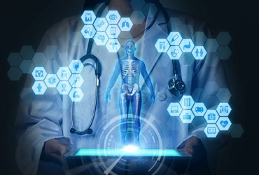 what do patients want from health care technology