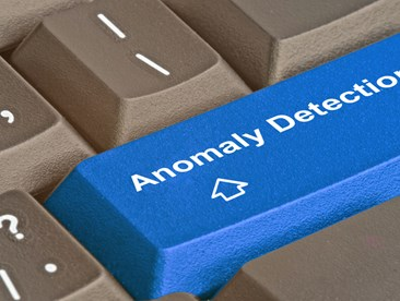 How To Train Your Anomaly Detection System To Learn Normal Behavior in Time Series Data