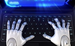 Is AI going to replace computer programmers anytime soon?