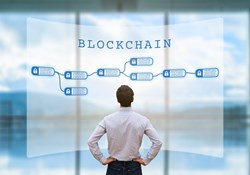 The 5 Most Important Blockchain Programming Languages You Must Learn Before 2020