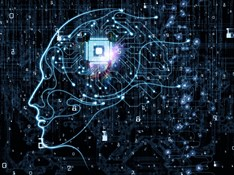 Debunking the Top 4 Myths About Machine Learning