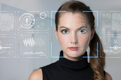 Can AI detect your sexual or political orientation by looking at your pics?