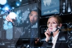 What skills are required get a job in data analytics?