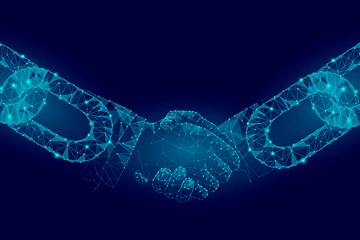 The Future of Blockchain: Experts Predict the Next Big Use of Blockchain Technology