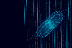 Who Owns the Data in a Blockchain Application - and Why It Matters