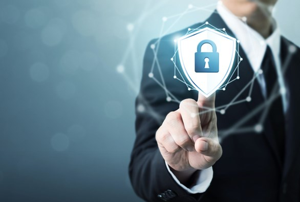 Expert Feedback: What Data Encryption Advancements Should Businesses Be Aware Of?