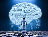 The Crucial Link Between AI and Good Data Management
