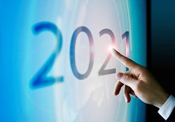 Top AI & Machine Learning Trends to Watch Out in 2021