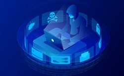 Why are SQL injection and query string manipulation gaining in cybercrime popularity?
