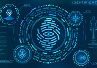 Biometrics: Moving Forward with Password-Free Security