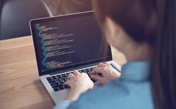 Five Programming Tools for 2020 and Beyond