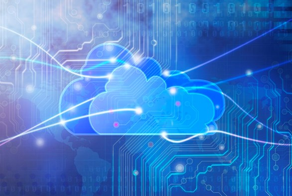What Is a Hybrid Cloud and Why Should You Care?