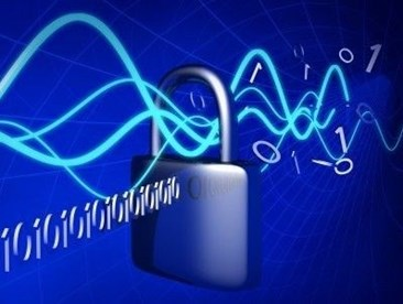 Data Breach Notification: The Legal and Regulatory Environment