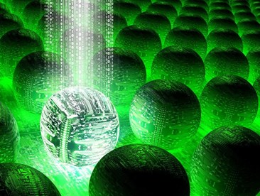 What can virtual machine use cases tell companies about systems?