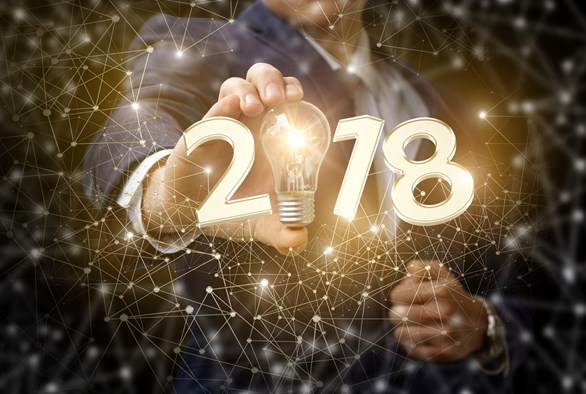 AI Technology: What to Expect in 2018