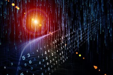 How Dark Data Can Impact the Big Data World