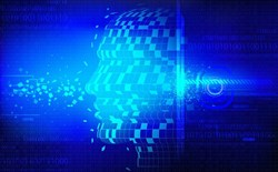 Why is DARPA researching 'explainable AI'?