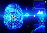 Advanced Analytics: Police Tools Combating Crime