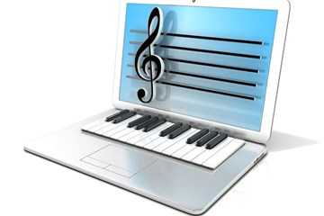 Computers - The Universal Instrument?