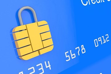 The Chip in the Card: EMV Chip Promises Increased Security for Payments