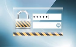 Can turning on multifactor authentication boost my security hygiene?