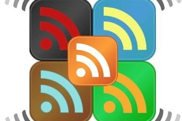 RSS After the Death of Google Reader