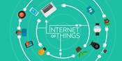 What Are the Top Driving Forces for the Internet of Things (IoT)?