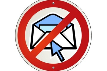 Ditch Your Inbox? No-Email Initiatives and What They're For