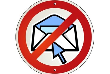 What is an Email Thread? - Definition from Techopedia