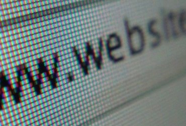 What is a URL? - Definition from Techopedia