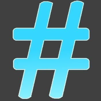 Streamline the Conversation: How And Why Twitter Hashtags Work