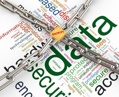 Encryption Just Isn't Enough: 3 Critical Truths About Data Security