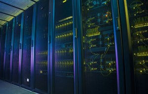 5 Reasons Your Company Should Consolidate Its Data Center