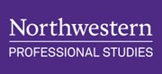 Northwestern University's MSIS program prepares graduates to advance their careers in IT management or to move into an IT career and progress to management level.