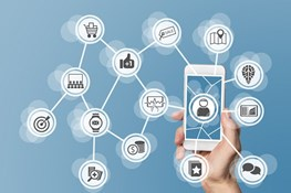 10 Steps to Strengthen Your IoT Security