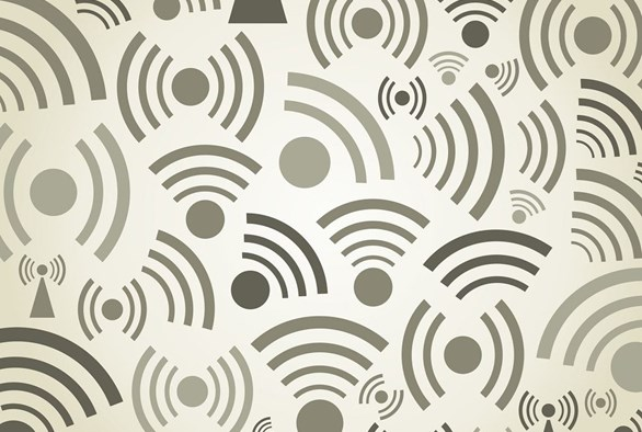 Is Wi-Fi Interference Causing Unseen Problems in Your Enterprise Network?