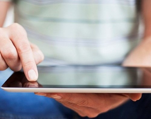 Tablet PCs: Why Don't More Manufacturers Get It Right?