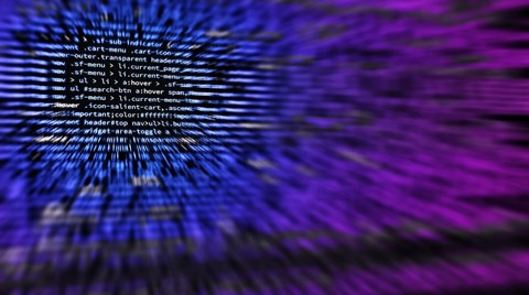 Without these programming languages, the internet wouldn't exist. These languages - some dating back to the 1950s - are the foundation for...
