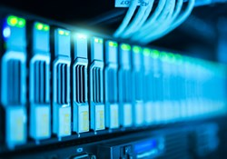 hyperconverged systems